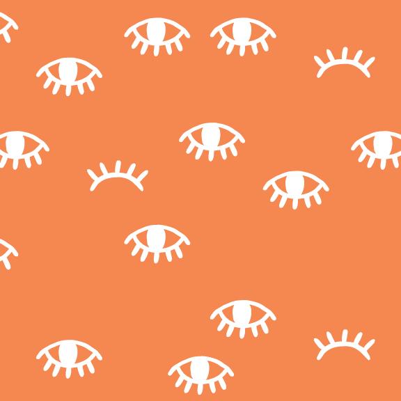 Focus Doctors of Optometry