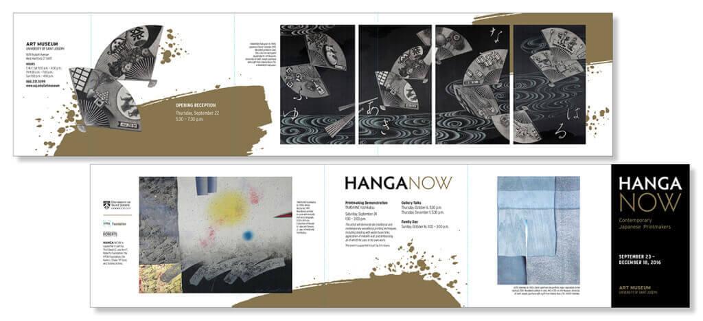 hanga-now-main-2-web