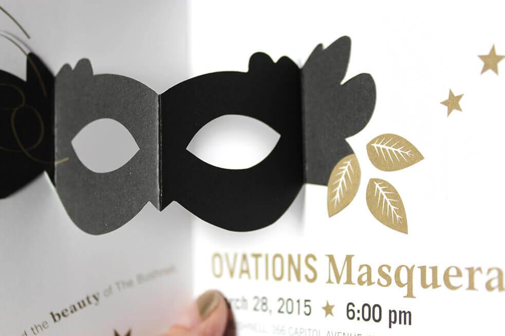 ovations_invitation